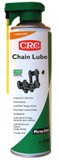 CHAIN LUBE FPS 400 ML СМАЗКА ЦЕПЕЙ